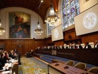 Суд ООН не признал финансирование Россией терроризма на Донбассе