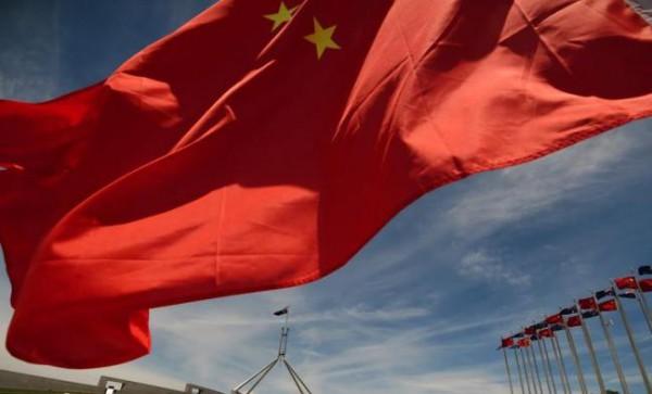 Китай намерен оборонный бюджет