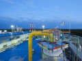 Еврокомиссия официально предъявила претензии Газпрому