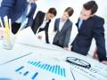 Бизнес на продажу: Консультация юриста