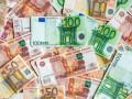 Российский рубль упал к евро до четырехлетнего минимума