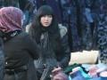 На одно рабочее место в Украине претендует 11 человек - Госстат