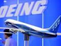 Boeing получил миллиардный заказ от крупнейшего в Европе авиаперевозчика-дискаунтера