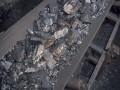 Министерству энергетики предложили ввести ренту на уголь