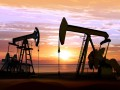 Цены на нефть на 09.10.2020: топливо дешевеет в рамках коррекции