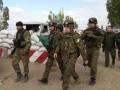 ЦИК и Минобороны могут помочь проголосовать военным в зоне АТО – Турчинов