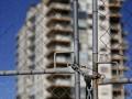 Решение белорусских властей поднять аренду в три раза шокировало предпринимателей