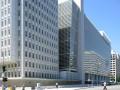 Всемирный банк ухудшил прогноз роста экономики РФ