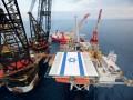 США предложили Европе покупать газ у Израиля