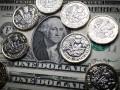 Курсы валют НБУ на 6 апреля