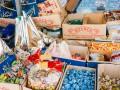 Укрзализныця закупит по тендеру сладости Roshen