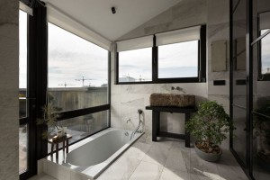 Квартира украинца признана самой красивой в мире