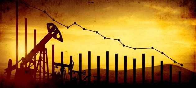 Как отразятся на Украине колебания нефтяных цен