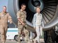 Германия сократит операцию бундесвера против ИГ