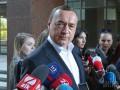 САП просит суд арестовать все имущество Мартыненко
