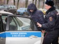 В Дагестане полицейский застрелил гражданского и бойца Росгвардии