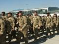 На Львовщине стартуют украинско-американские военные учения