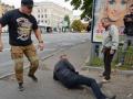 Следком РФ нашел виновного в срыве российских выборов в Киеве