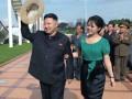Корреспондент: Леди Ли. Как супруга лидера Северной Кореи крушит традиции своей нищей страны