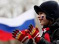 Только 2% россиян смогли ответить на вопросы из школьной программы