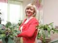 Корреспондент: У колыбелей власти. Как подбирают нянь-гувернанток украинские власть имущие