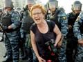 Задержанная боевиками правозащитница Ивлева: Нас сдали сотрудники ОБСЕ