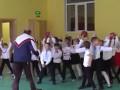 В школе Ровно обнаружили огромную концентрацию фенола