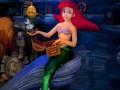 Американские океанологи опровергли предположение о существовании русалок