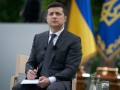 Замглавы Офиса президента стал замминистра времен Януковича