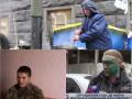 Итоги 28 октября: Тарифный Майдан, Мирошниченко в зеленке и первый допрос Савченко