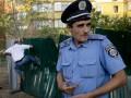 Штурм стройки на Троещине: охранники избивали активистов (ФОТО, ВИДЕО)