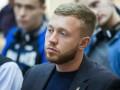 """Лидер черкасского """"Нацкорпуса"""" попал в базу сайта """"Миротворец"""""""
