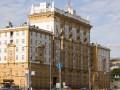 В США опровергли сообщения о российской шпионке в посольстве в Москве