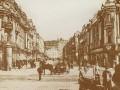 80-летию посвящается: старые фото Киева