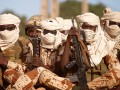 Два сотрудника ООН убиты в сомалийском аэропорту