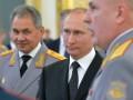 Прямой войны России с Украиной не будет - Шойгу