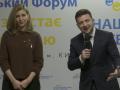 Зеленский задумался о всеукраинской зарядке с президентом