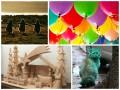 Позитив дня: резиденция Святого Николая и зеленый кот