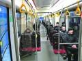 Сигнальные кнопки и камеры наблюдения: львовский трамвай вышел на столичный маршрут