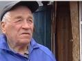 В России выжившего узника Аушвица лишили жилья