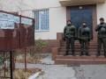 Я хочу, чтобы Одесса боялась: полиция задержала овидиопольского убийцу