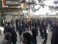 Во время спецоперации против ИГИЛ в Баку погибли шесть человек