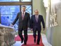 Итоги 22 декабря: Назарбаев в Киеве и подорожание проезда