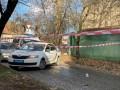 Под Кропивницким обнаружили обезглавленный труп: детали