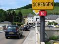 Страны Шенгенской зоны усилят контроль над путешественниками - СМИ