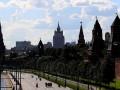 Россия забирает у США дачу и выгоняет дипломатов
