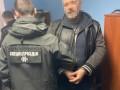 СБУ закрыла подпольную типографию: детали