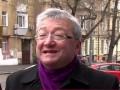 Пожар в Одессе: среди жертв директор института