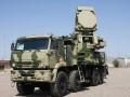 Россия поставила Ираку партию зенитных комплексов