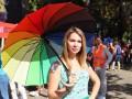 Власти Харькова будут способствовать проведению KharkivPride